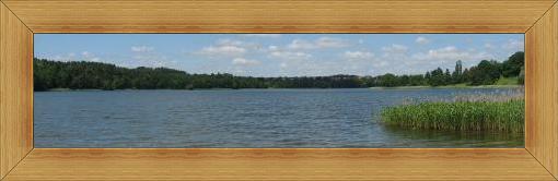 SAK Hotel Olsztyn jeziora plaże atrakcje wodne.