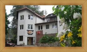 Hotele Mazury Olsztyn Noclegi Restauracja SAK