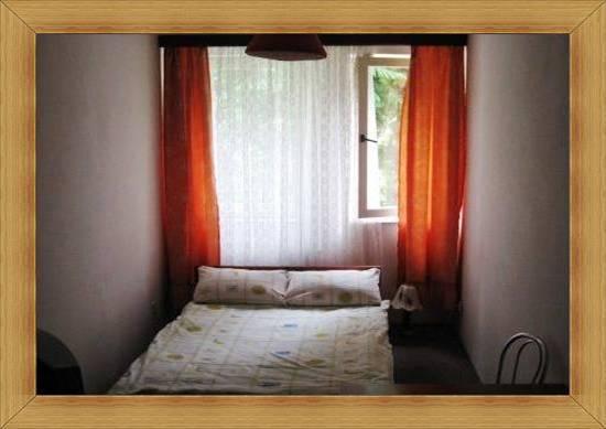 Kwatery pokoje Olsztyn Hotel SAK