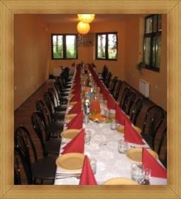 SAK Restauracja Olsztyn Wydarzenia spotkania