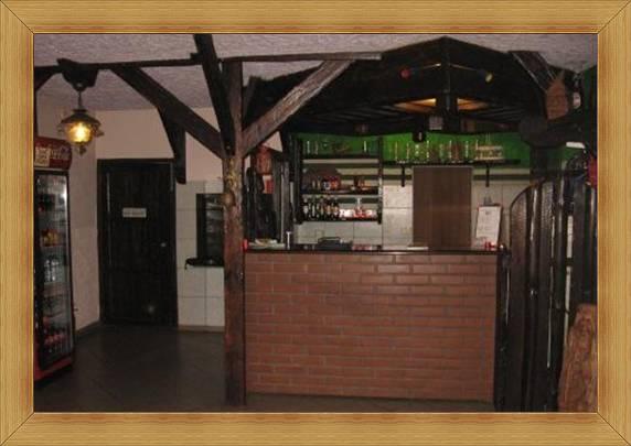 Gdzie zjeść Olsztyn Restauracja SAK tanio