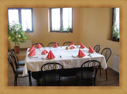 Restauracja Olsztyn przyjęcia okolicznościowe