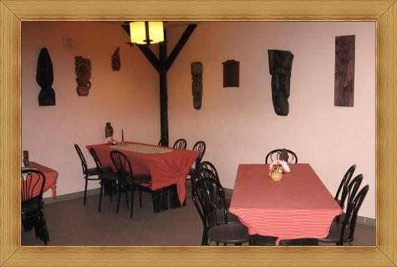 Romantyczne kolacje Olsztyn we dwoje